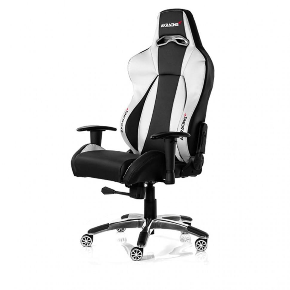 Кресло AKRacing K700A