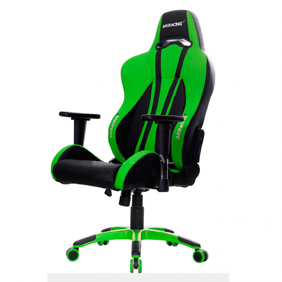 Кресло AKRacing K700Q