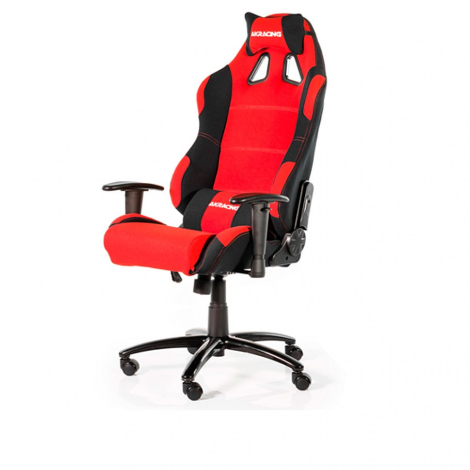 Кресло AKRacing K701A