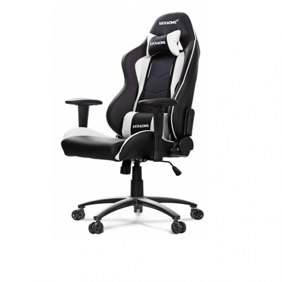 Кресло AKRacing K702A