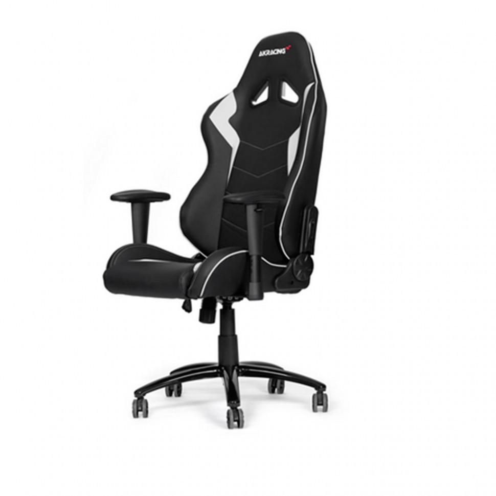 Кресло AKRacing K702B