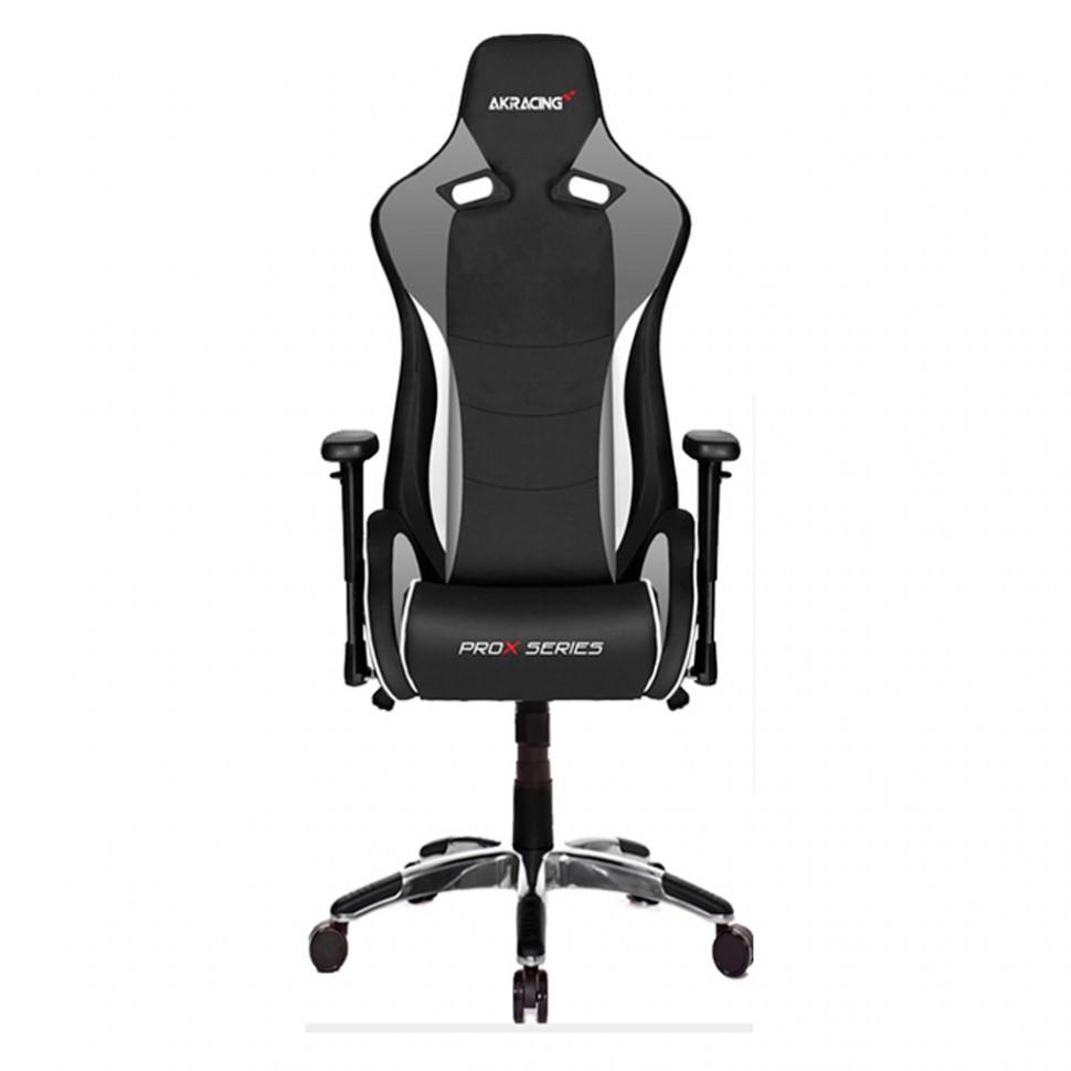 Кресло AKRacing PRO-X