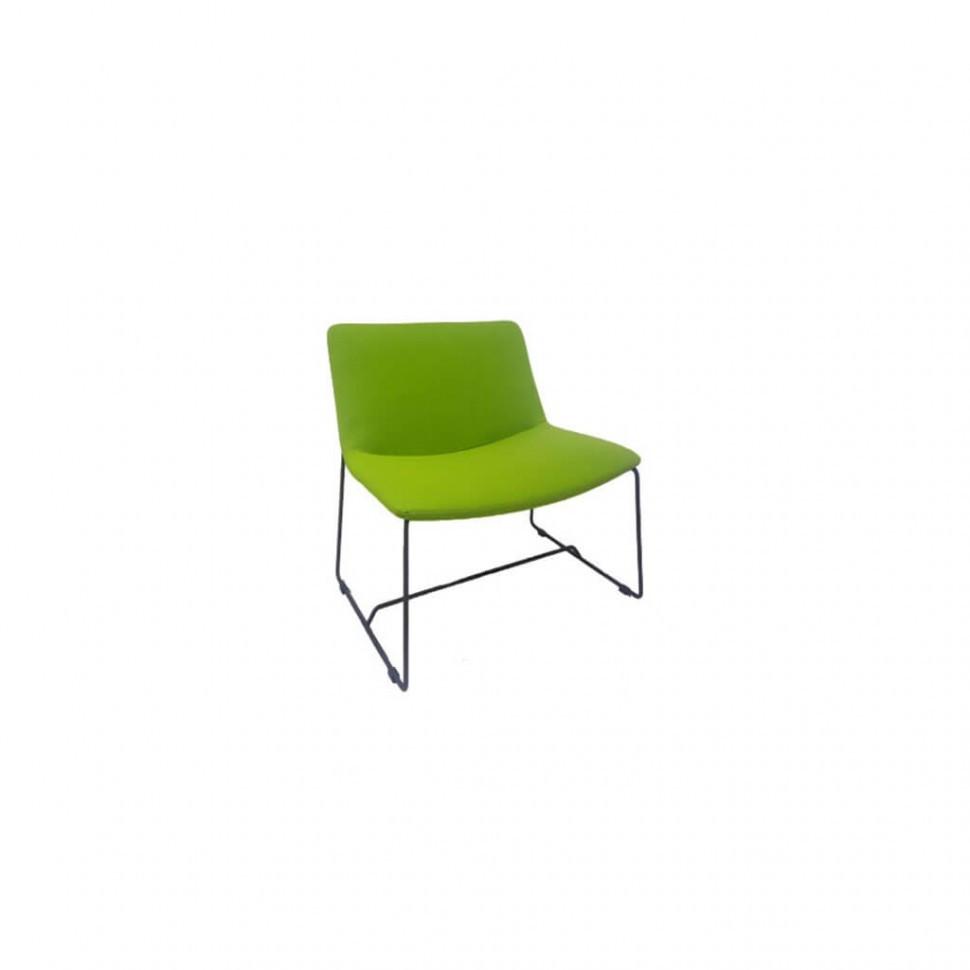 Кресло Sofa ODY047