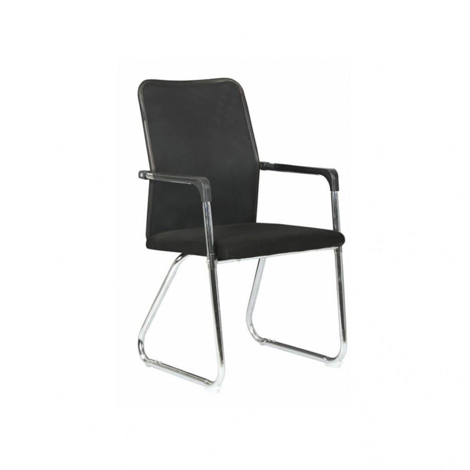 Кресло офисное  4001