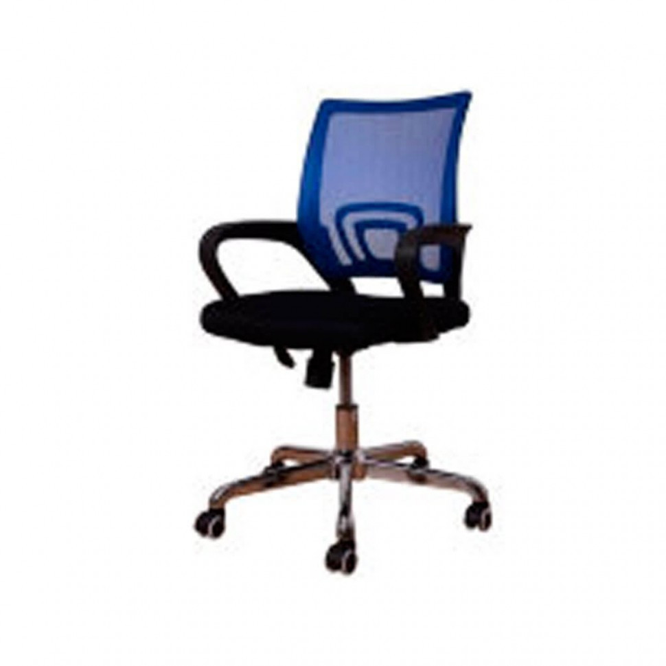 Кресло офисное  4015