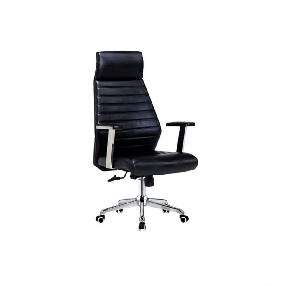 Кресло офисное 1303-1