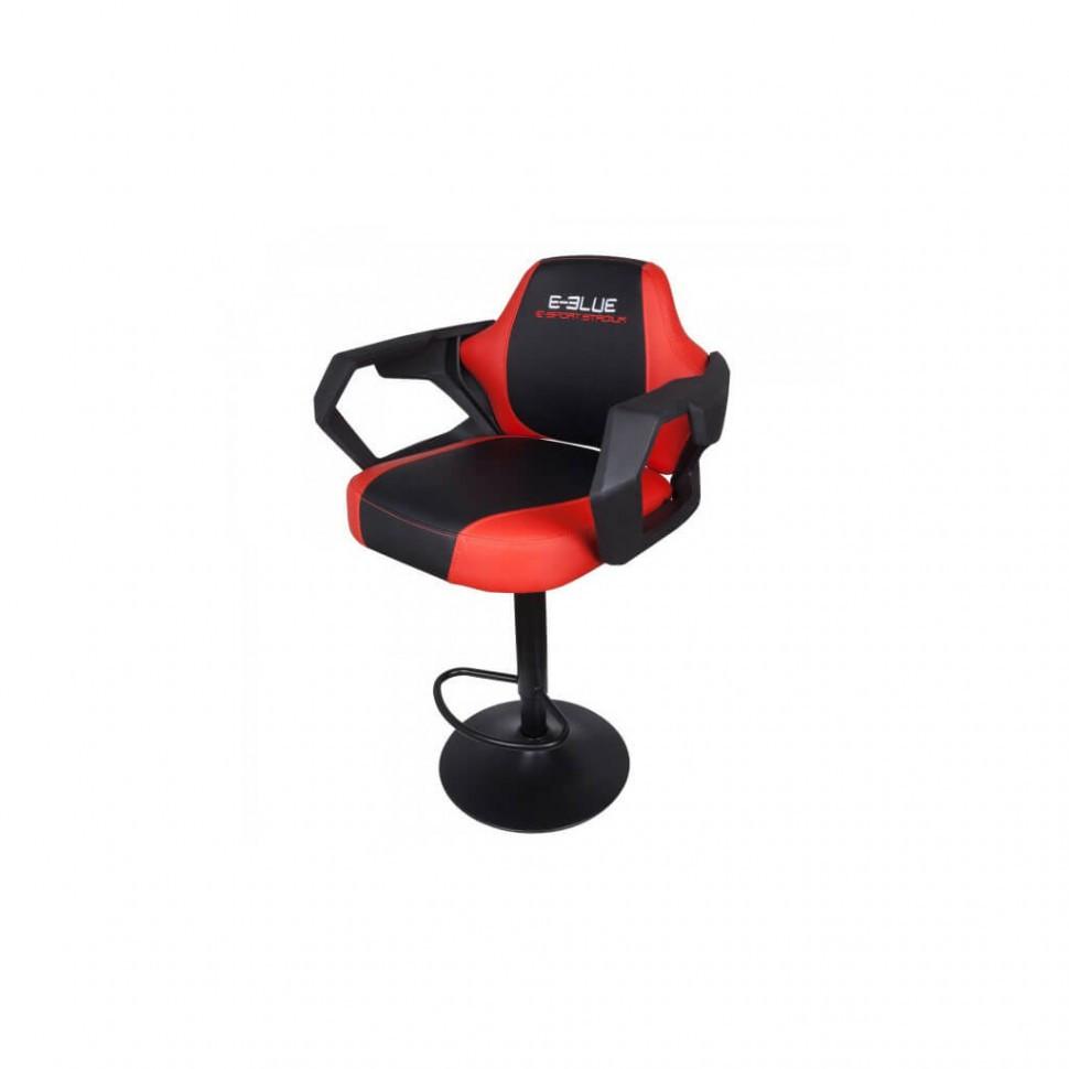 Игровое кресло E-BLUE Cobra EEC340REAA-IA