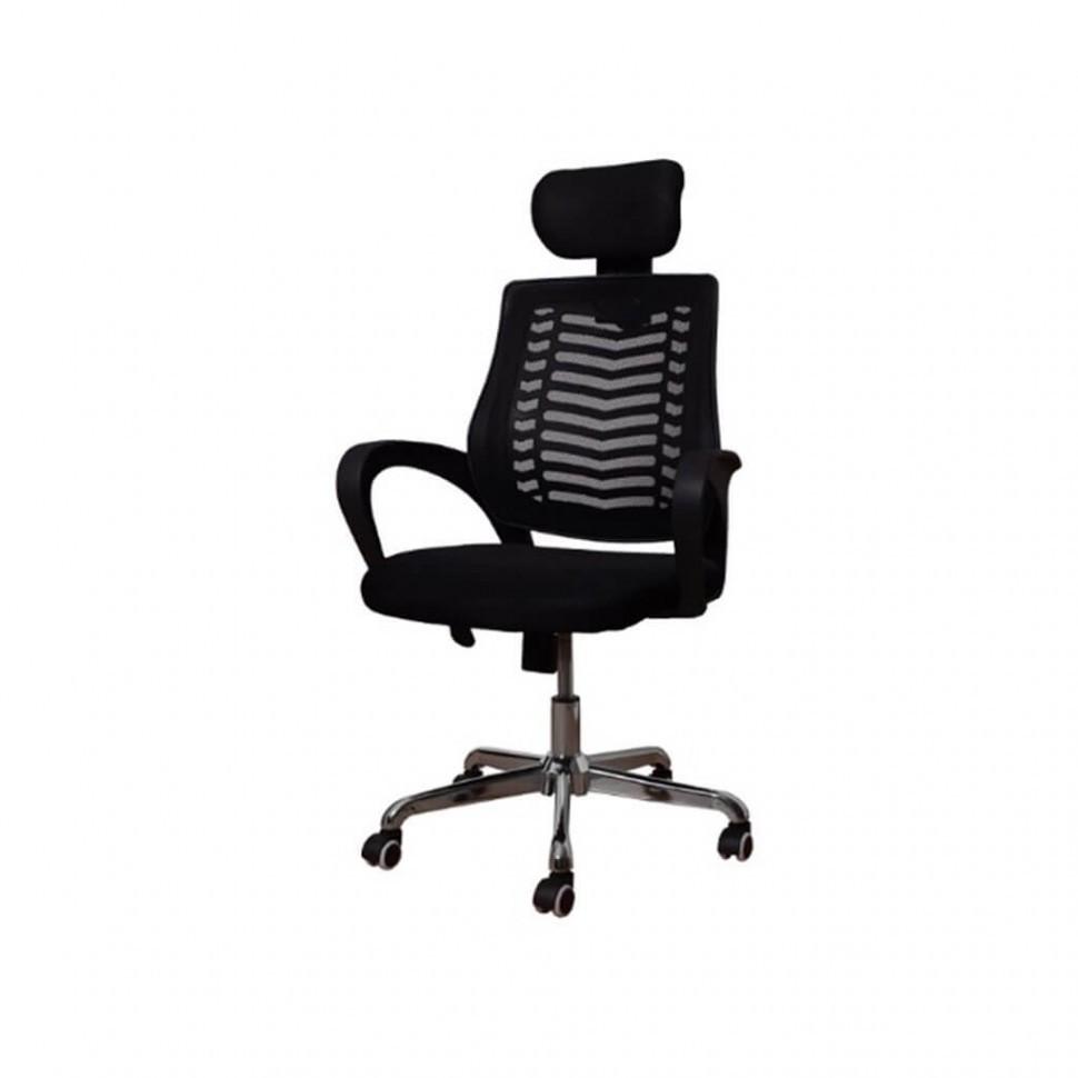 Кресл офисное 5003