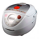 Мультиварка Philips  HD-3139/03, фото 3
