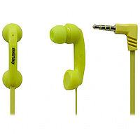 Универсальная мобильная гарнитура SmartBuy HELLO, желтая (SBH-230)/240