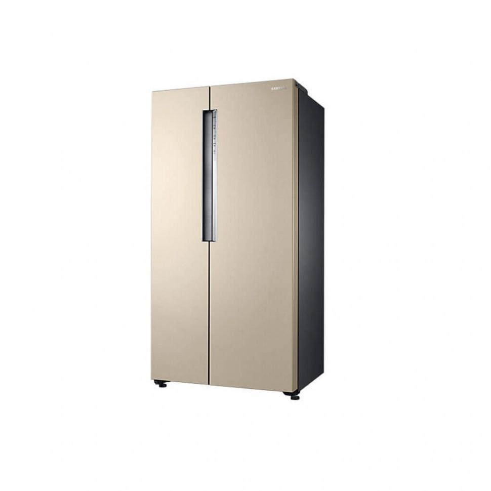 Холодильник SAMSUNG RS 62 K6130FG