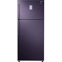 Холодильник SAMSUNG RT 53 K6340BS