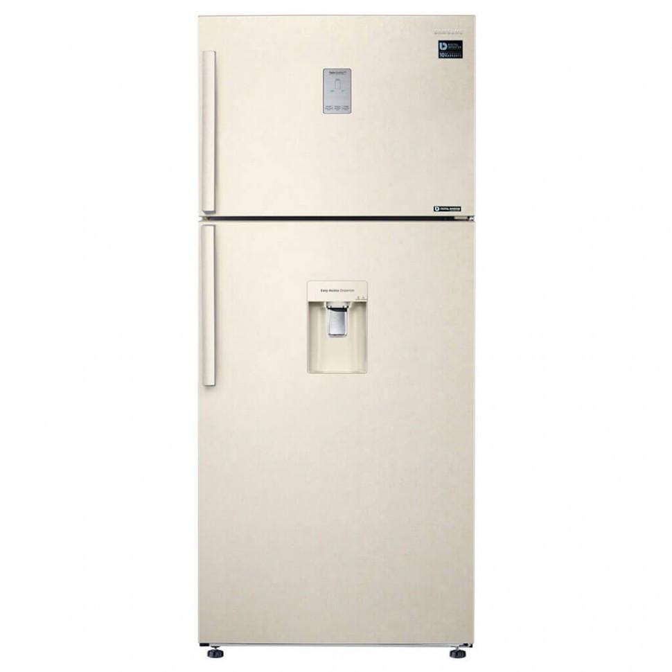 Холодильник SAMSUNG RT 53 K6510EF