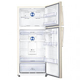 Холодильник SAMSUNG RT 53 K6510EF, фото 3
