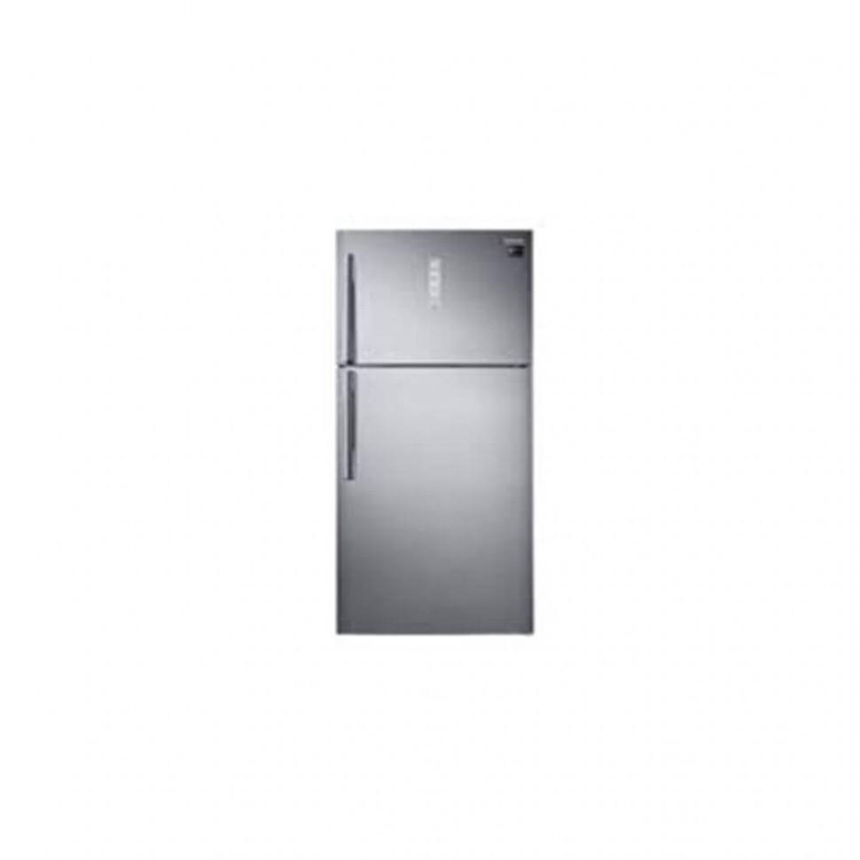 Холодильник SAMSUNG RT 62 K7000S9
