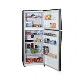 Холодильник SAMSUNG RT 62 K7000S9, фото 4