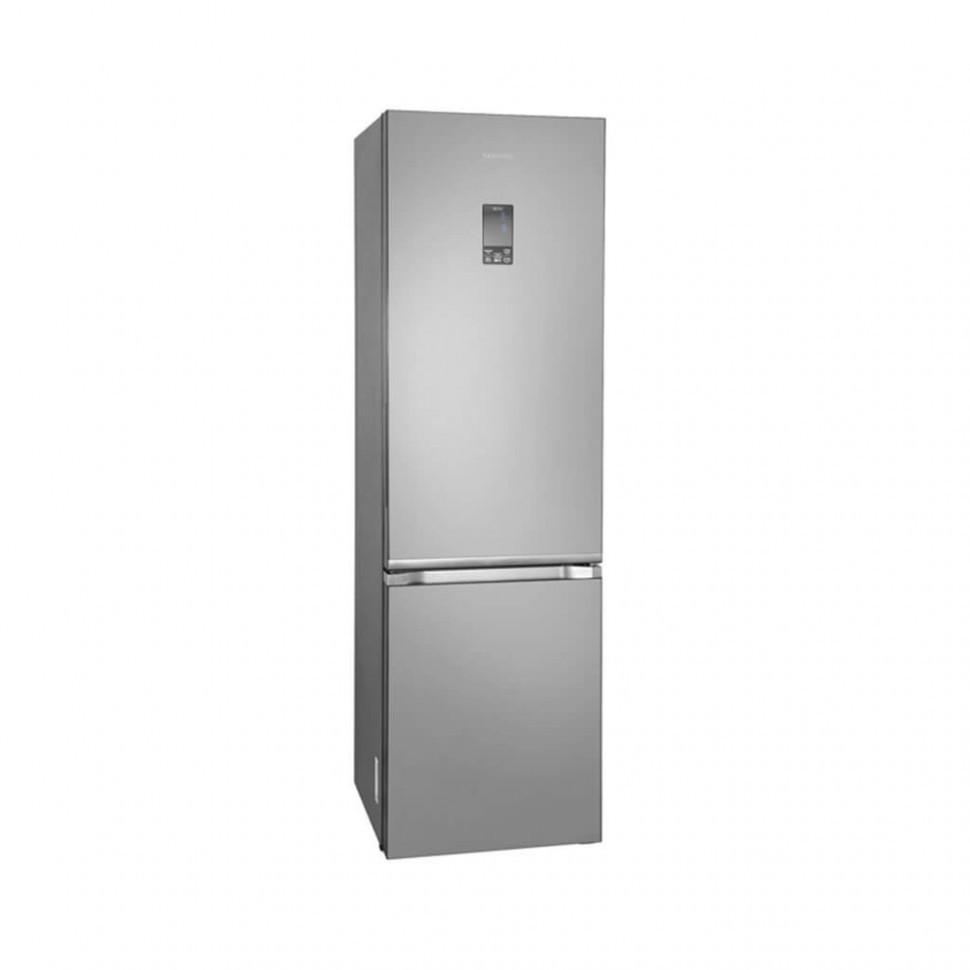 Холодильник SAMSUNG RB 37 K63412A