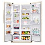 Холодильник SAMSUNG RS 54 N3003EF, фото 2