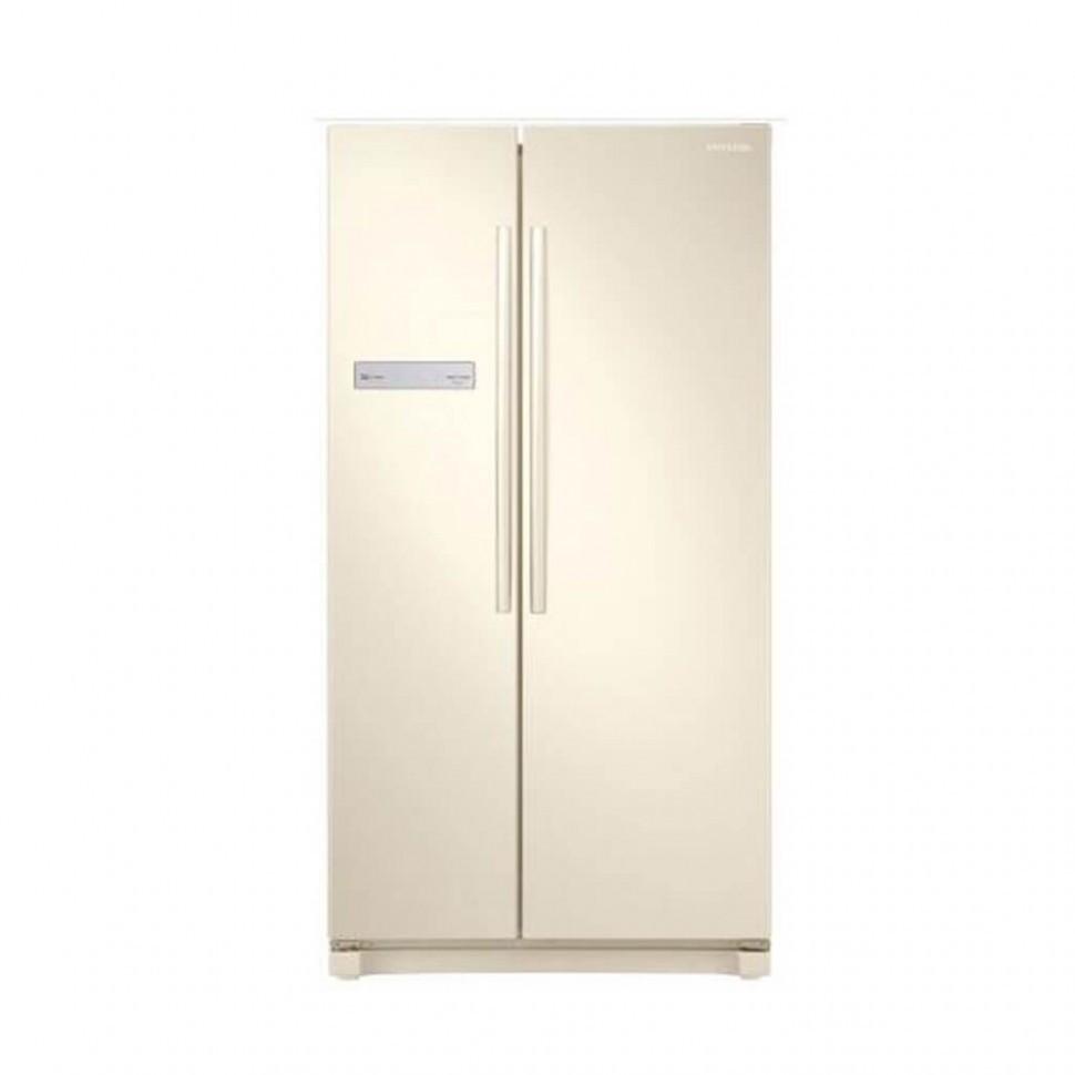 Холодильник SAMSUNG RS 54 N3003EF