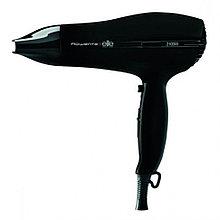 Фен Rowenta Motion Dry CV3712
