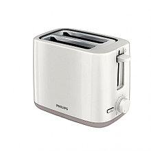 Тостер Philips HD-2595/00