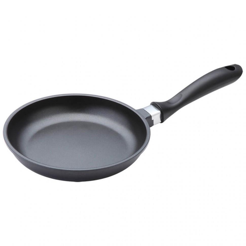 Сковорода POLARIS EL-3451