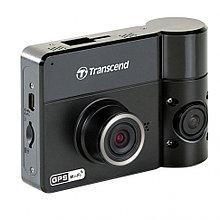 Видеорегистратор Transcend DriverPro 520