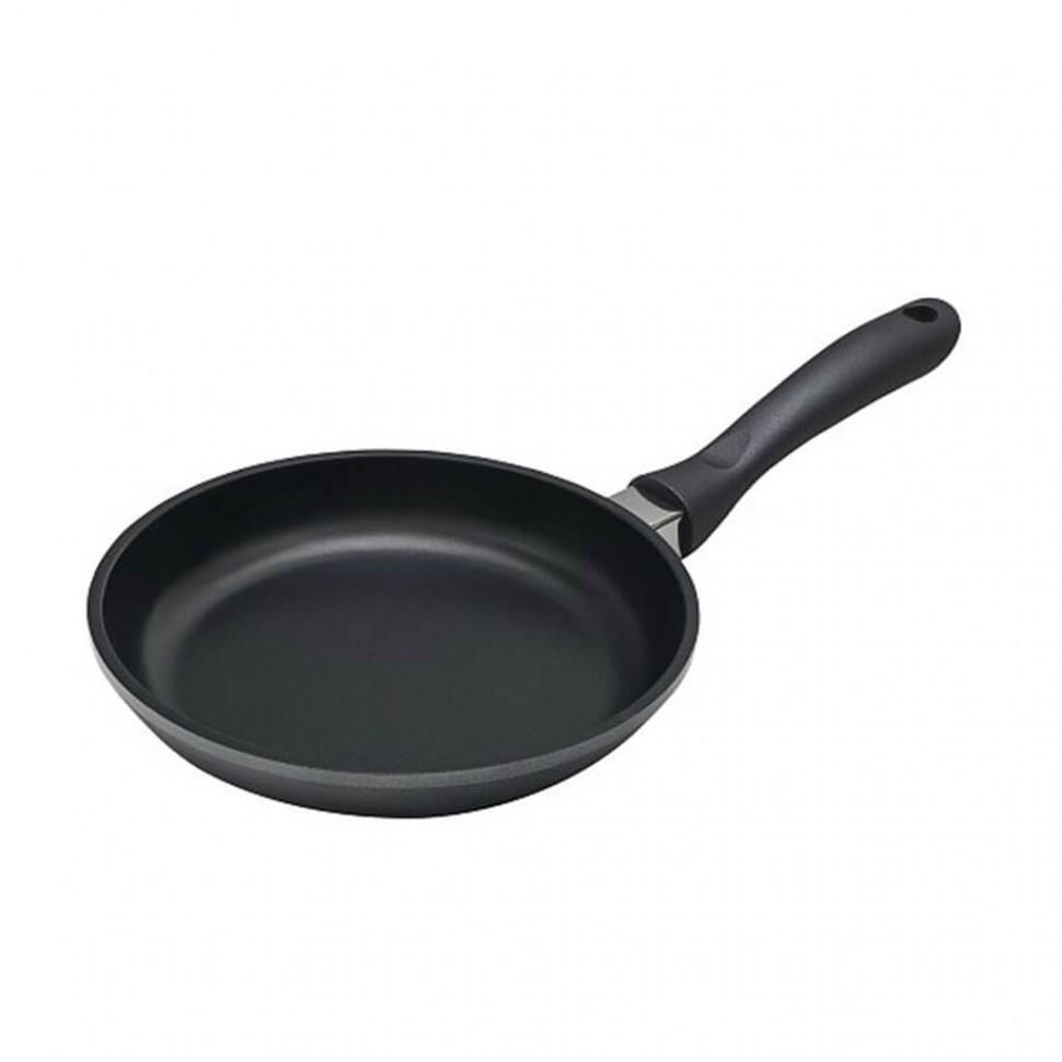 Сковорода POLARIS Adore-28F