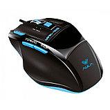 Компьютерная мышь Acme AULA Killing The Soul expert gaming mouse, фото 2