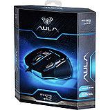 Игровая компьютерная мышь ACME, AULA Killing The Soul expert gaming mouse, фото 2