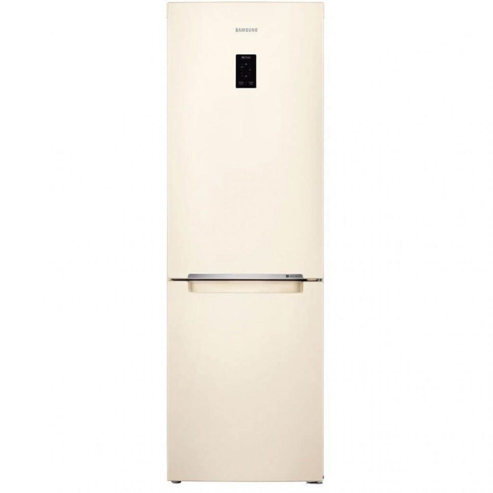 Холодильник SAMSUNG RB 33 J3200EF