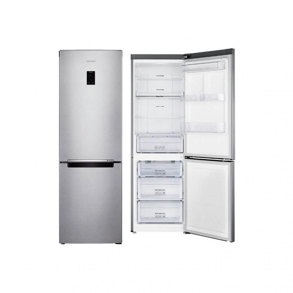 Холодильник SAMSUNG RB 33 J3200SA