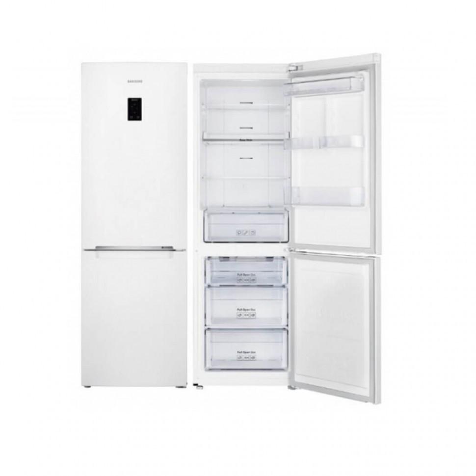 Холодильник SAMSUNG RB 33 J3200WW