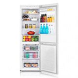 Холодильник SAMSUNG RB 33 J3200WW, фото 3