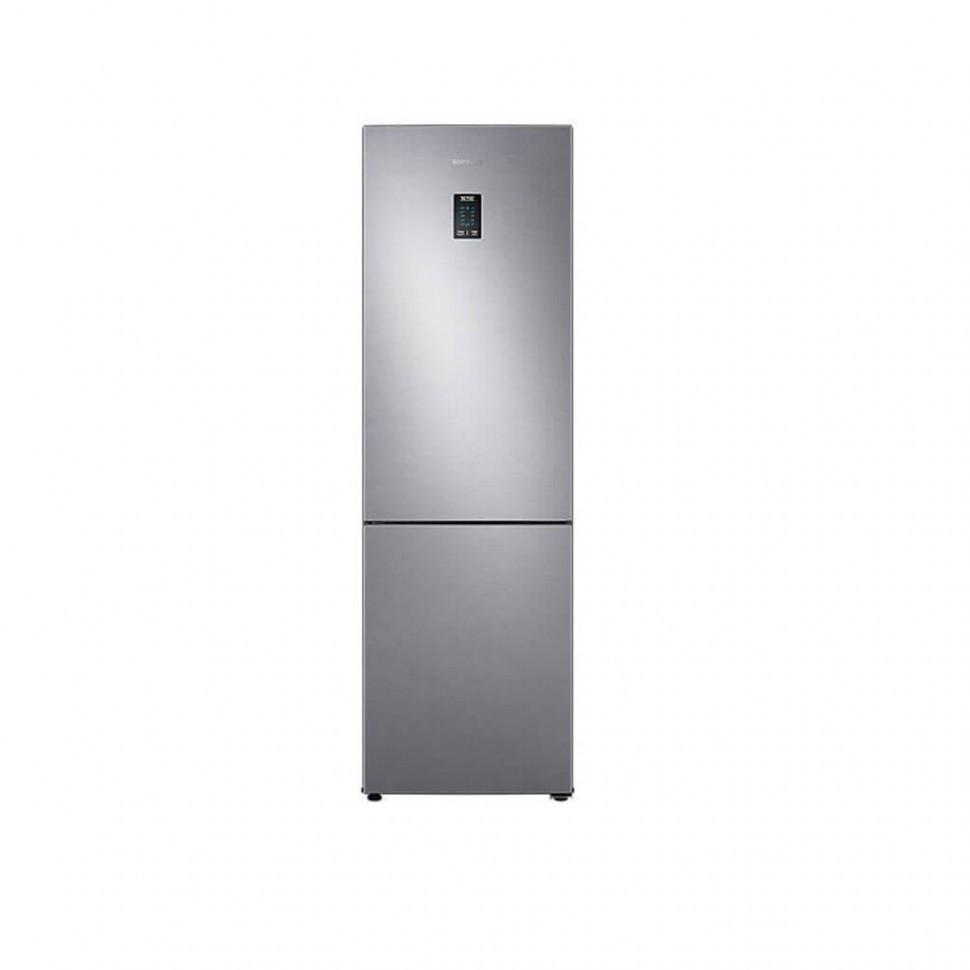 Холодильник SAMSUNG RB 34 N5291SA