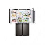 Холодильник LG GR X 24 FTKSB, фото 5