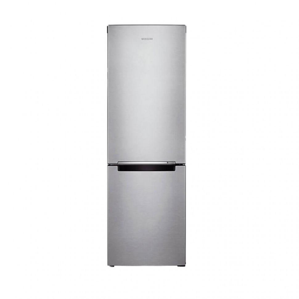 Холодильник SAMSUNG RB 33 J3000SA