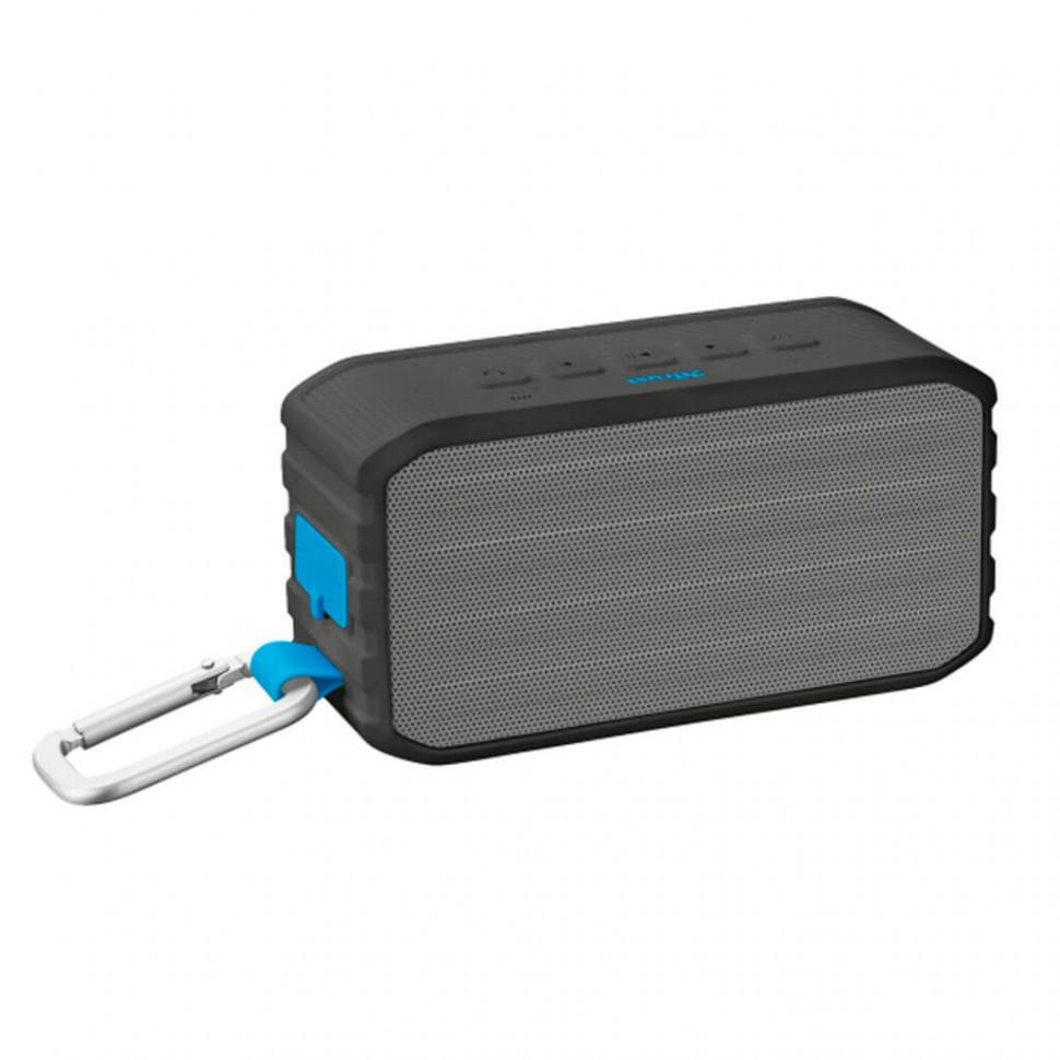 Компактная акустика Trust VELTUS (Bluetooth)
