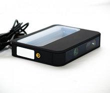 3D сканер «Омега»