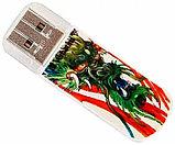 USB Флеш 16GB 2.0 Verbatim 049888 дракон, фото 2