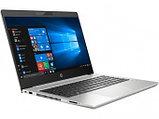 Ноутбук HP ProBook 440 G6 (5TK82EA) Silver DSC MX130 2GB i5-8265U 440 G6 / 14 FHD AG UWVA 220 HD + IR / 8GB 1D, фото 3