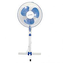 Вентилятор Elenberg FS40-640(N)