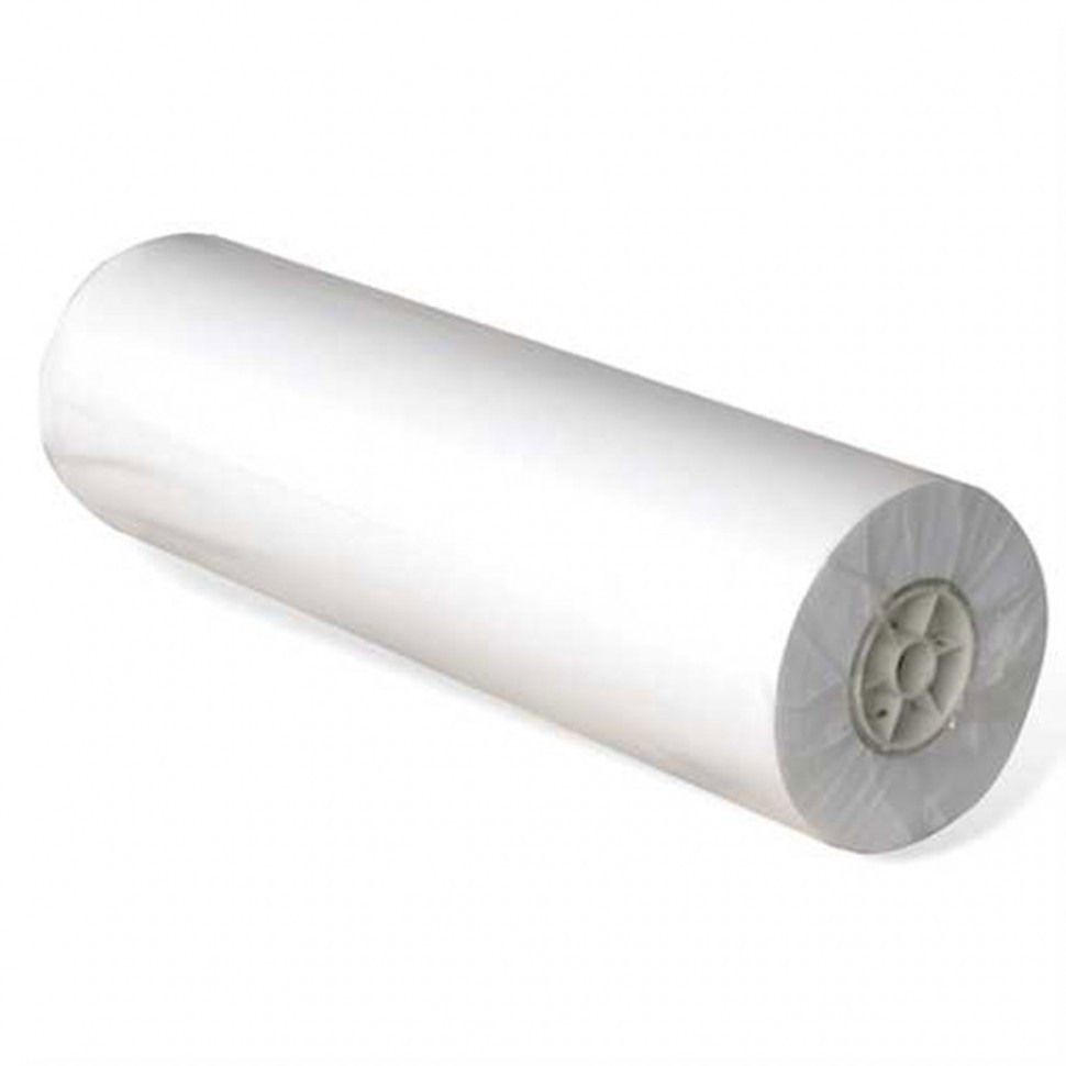 "Бумага рулонная для струйной печати InkJet Roll Матовая Premium WR  90 0,610*43м ""Xerox"" (втулка 50,"