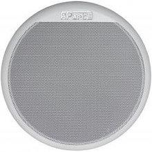 Громкоговоритель широкополосный встраиваемый APart, CMAR8-W
