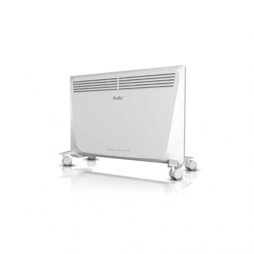 Теплоконвектор Ballu BEC/EZMR 1000