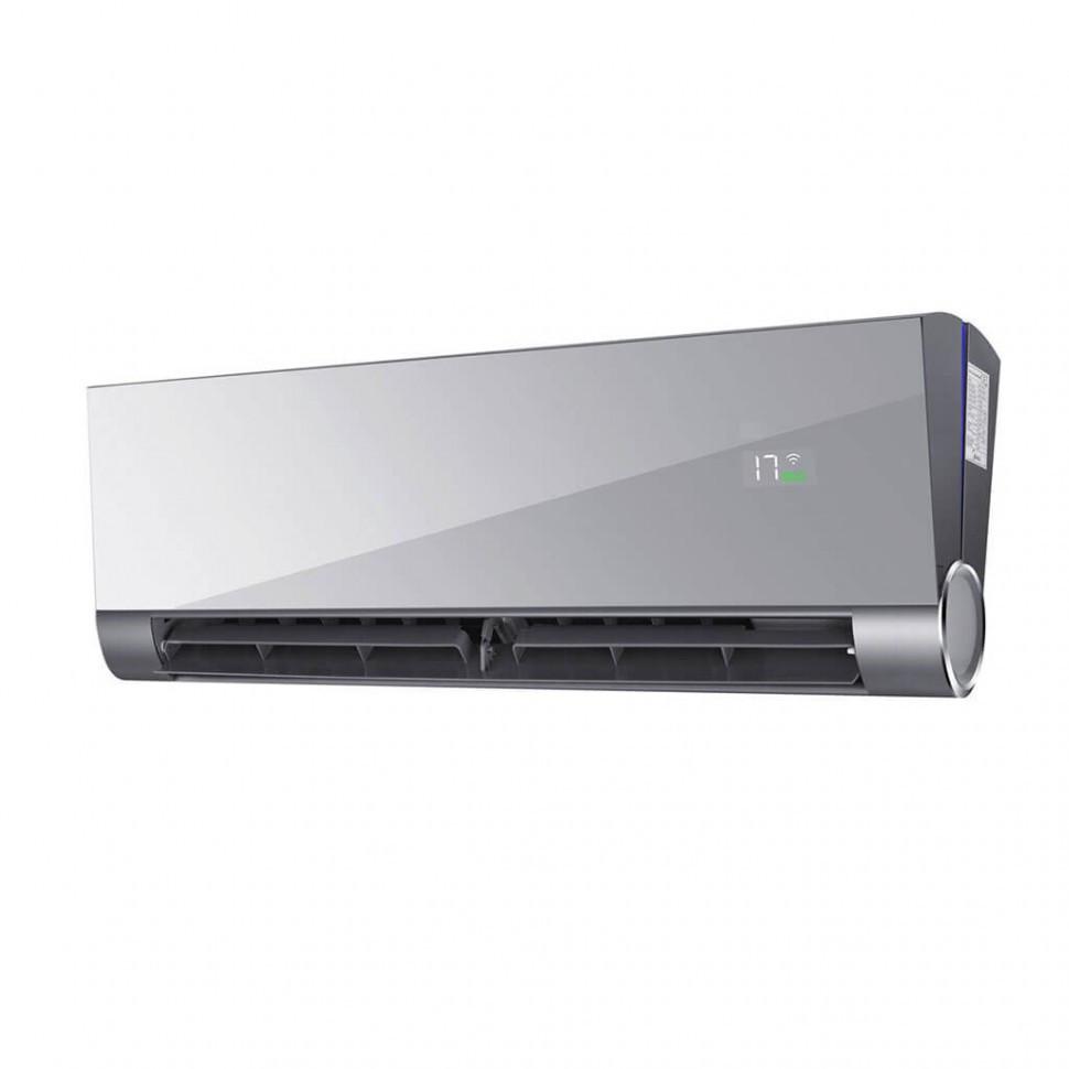 Кондиционер MIDEA VERTU MSVPBU-12HRN1 3D-DC Inverter (без инст)