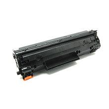 Совместимый картридж HP LJ 1010/12 (Q2612A)