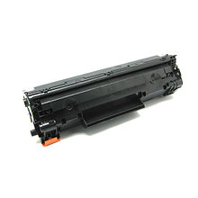 Совместимый картридж HP LJ P2035/P2055 (CE505A)