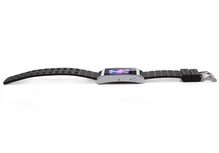 Смарт-часы teXet TW-300