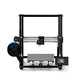 3D Принтер ANET A8 PLUS (монтаж), фото 2